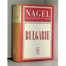 Guide Nagel: Bulgarie
