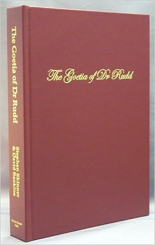 Catalogue 229: Aleister Crowley