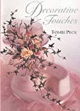 img - for Decorative Touches book / textbook / text book