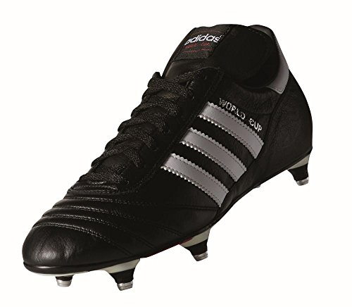 Adidas World Cup Boots - 9