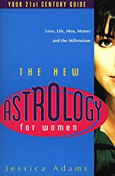 The New Astrology for Women