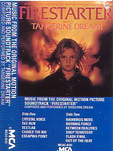 music-from-the-original-motion-picture-soundtrack-firestarter