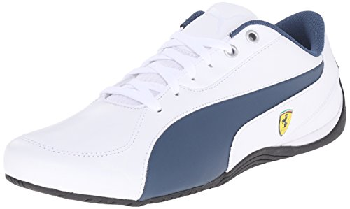 PUMA SF NM Fashion Sneakers