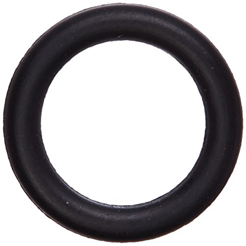 Yellow Jacket 41131 Manifold O-Rings (Pack of 10) ()