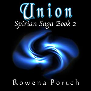 Union Audiobook