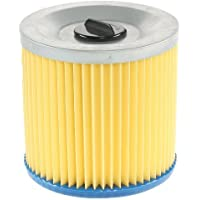 First4spares Cartridge Filter for Aquavac Vacuum Cleaners