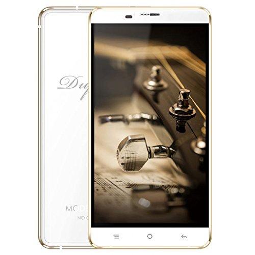 Dupad Story Marshall Octa core Smartphone product image