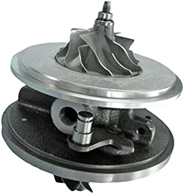 Amazon.com: GT1749V 750431-5012S Turbo CHRA For BMW 120D 320D E46 520D Engine M47TU 2.0L 150HP: Automotive