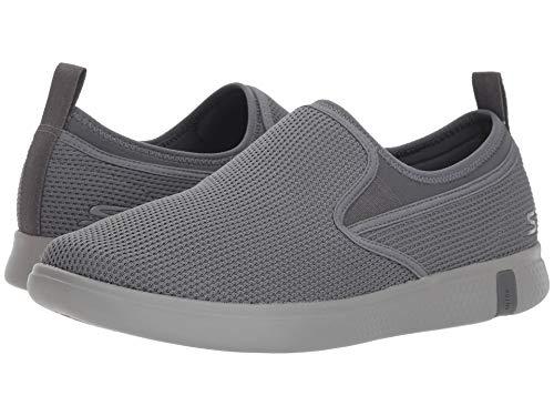 関与する不調和疾患[SKECHERS(スケッチャーズ)] メンズスニーカー?ランニングシューズ?靴 Glide 2.0 Ultra 55450