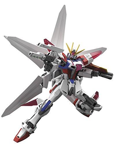 image combattants de qualité Gundam combattants Strike Galaxy Cosmos