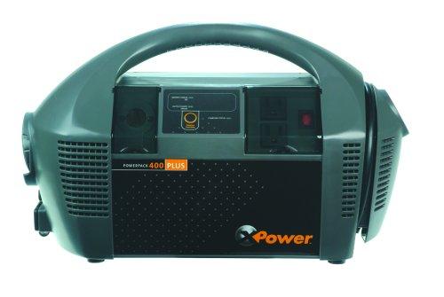 Xantrex Xpower Power Pack - 2