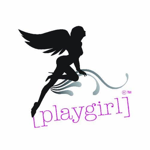 Escarpin Playgirl Peep Toe Plateforme en Noir Avec Détails Roses et Boucle