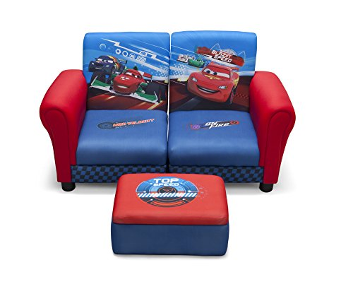 Montreal Canadiens Couch Canadiens Couch Canadiens