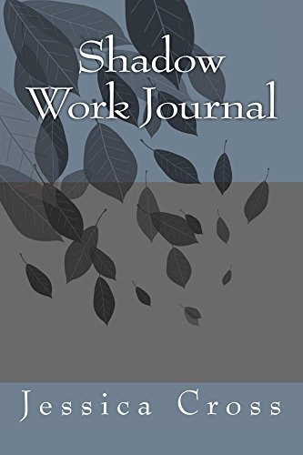 Shadow Work Journal (Shadows Journal)