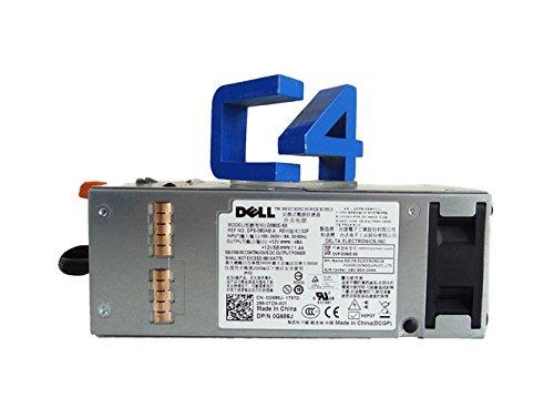 power edge t410 - 7