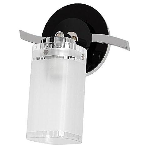 Lámpara de pared Handel casquillo E27 LED Málaga 4: Amazon.es: Juguetes y juegos