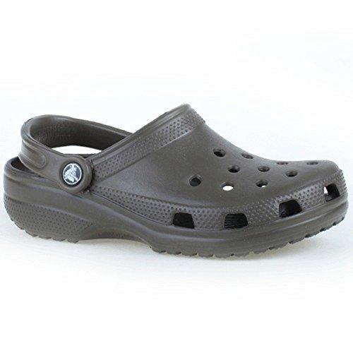 Crocs Classic (Formerly Cayman) Unisex Footwear, Size: 7 D(M)
