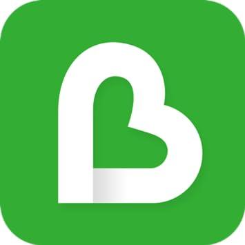 amazon com brandee free logo maker diy logo creator appstore