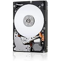 HGST Ultrastar C10K1800 HUC101830CSS200 300 GB 2.5 Internal Hard Drive - SAS - 10000 rpm - 128 MB Buffer - 0B28810