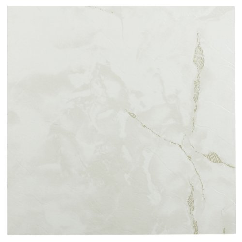 achim-home-furnishings-ftvma40220-nexus-12-inch-vinyl-tile-marble-classic-white-with-grey-veins-20-p
