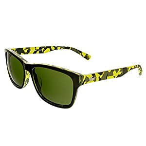 Lacoste Sunglasses - L683S (Green/Camouflage)