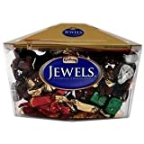 Galaxy Jewels Assorted Chocolates Gift Box 200gms