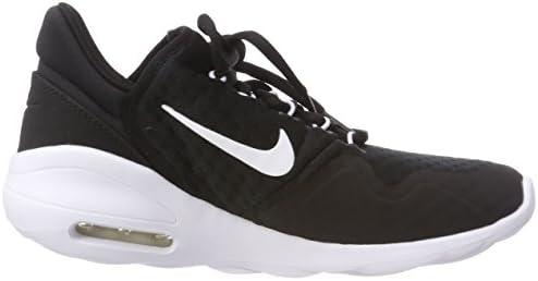 Nike Femmes Air Max Sasha Course Baskets 916783 Baskets 003