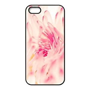 Personalized Creative Cell Phone Ipod Touch 4,beautiful pink flowers