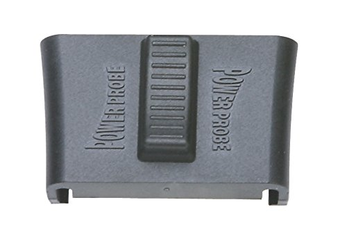 Power Probe PPSL3 Switch Latch