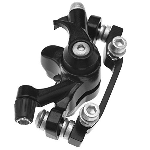 Bestselling Bike Brake Calipers