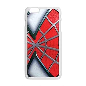 Batman Fashion Comstom Plastic case cover For Iphone 6 Plus