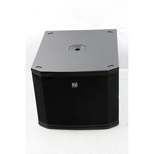 Electro-Voice ETX15SP 15
