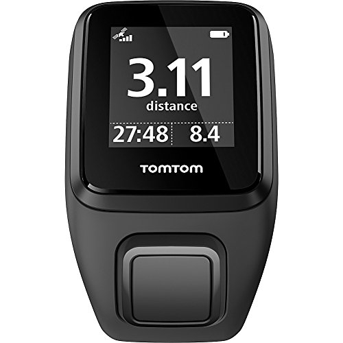 TomTom-Spark-3-GPS-Fitness-Watch-and-Activity-Tracker-Black-Large