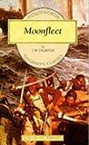 Moonfleet, John Meade Falkner, 1853261068