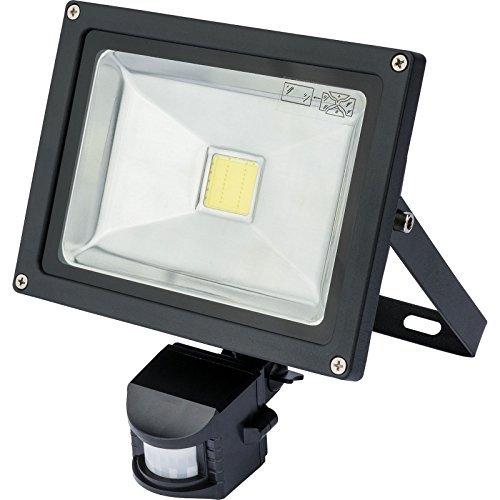Draper Led Light in US - 6