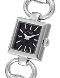 Amazon.com: Square - Watches / Contemporary & Designer: Clothing, Shoes & Jewelry
