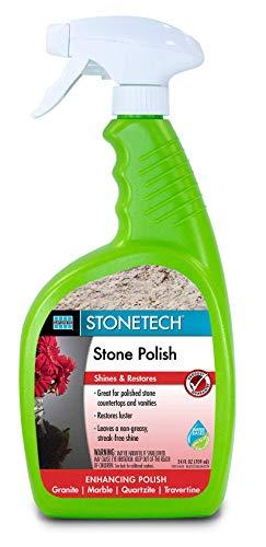 Stonetech Professional Stone Polish