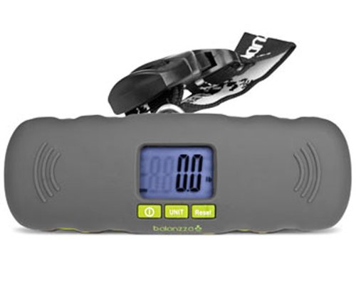 mini-digital-luggage-scale-black-one-size