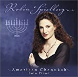 American Chanukah