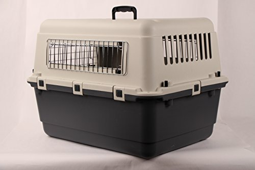 Dog Crates For Air Travel India