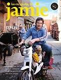 Las escapadas de jamie (GASTRONOMÍA Y COCINA)