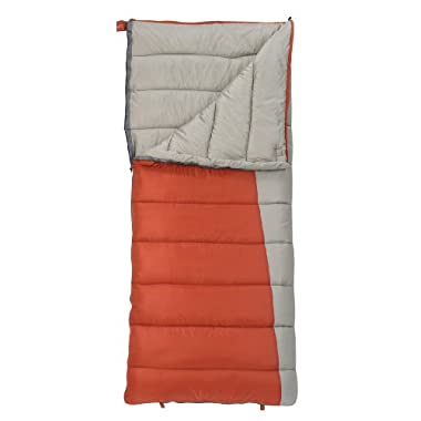 Forest 0 Degree Sleeping Bag