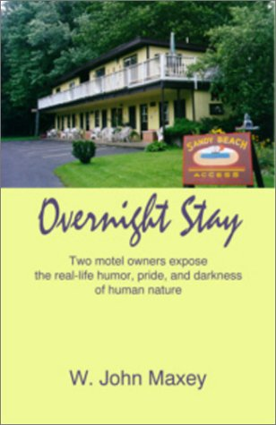 Overnight Stay: Our Summers at the Dwarfline Hotel & Cottages