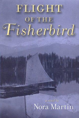Download Flight Of The Fisherbird ebook