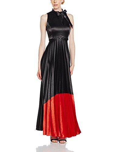 RIVIVI 6269, Vestido para Mujer Multicolor