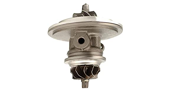 Amazon.com: K03-055 53039700055 53039880055 8200036999 Turbo CHRA For Renault Master 2.5DCI/Opel Movano 2001-2006 2.5L DTI G9U720: Automotive