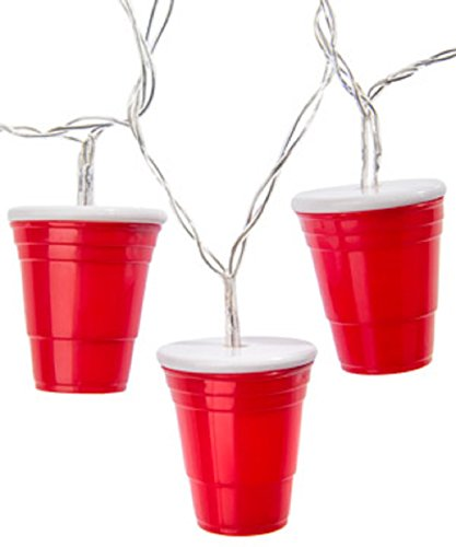 red-solo-party-cups-20-foot-20-count-led-indoor-outdoor-lighted-ornaments-battery-operated-lights-wi