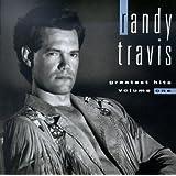 Randy Travis - Greatest Hits, Vol. 1