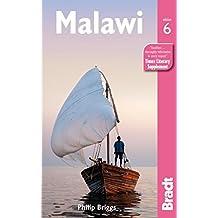 Malawi, 6th