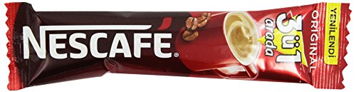 nescafe-3-in-1-regular-instant-coffee-48-sticks